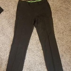 Golf pants/slacks
